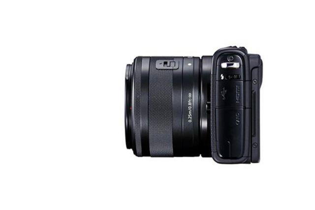 Canon EOS M100 0005