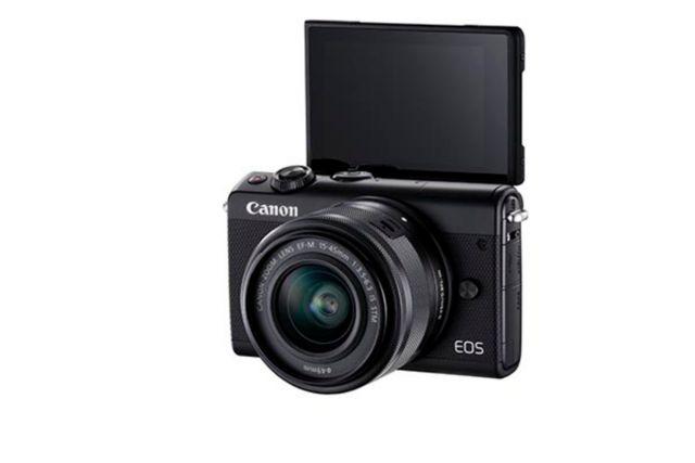 Canon EOS M100 0006