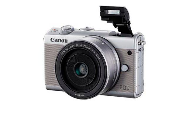 Canon EOS M100 0019