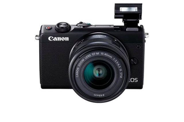 Canon EOS M100 0007
