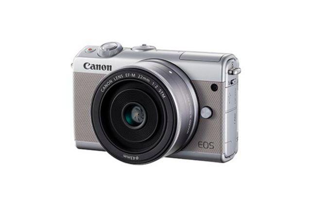Canon EOS M100 0015