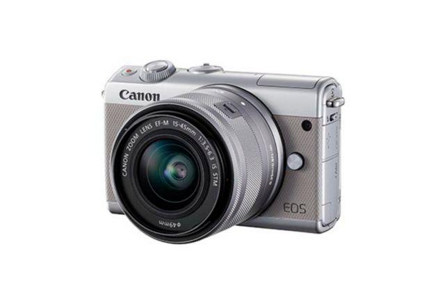 Canon EOS M100 0014