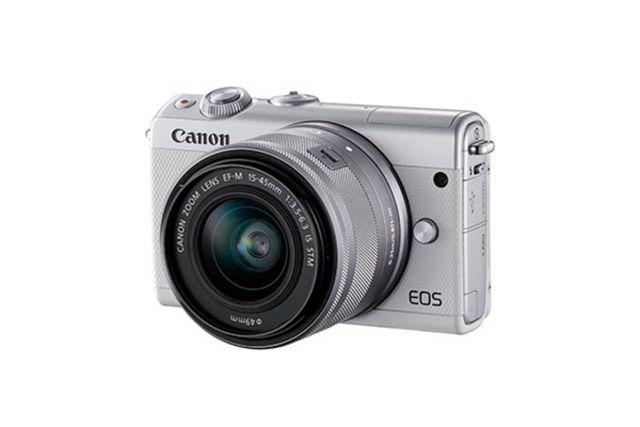 Canon EOS M100 0016