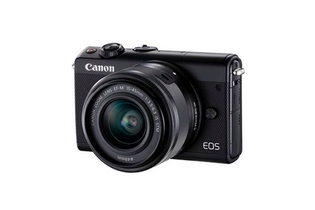Canon EOS M100 0002