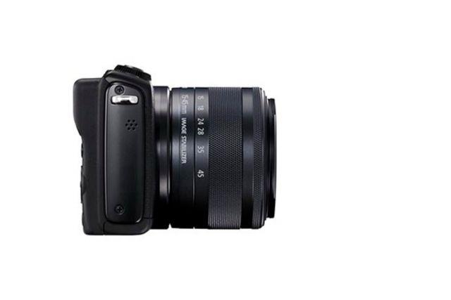 Canon EOS M100 0004