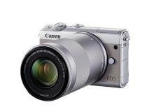 Canon EOS M100 0018