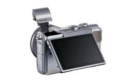 Canon EOS M100 0024