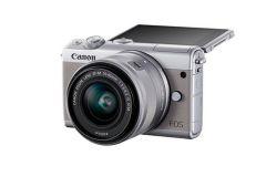 Canon EOS M100 0020
