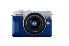 Canon EOS M100 0027