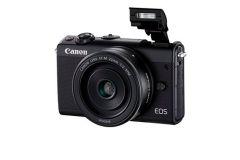 Canon EOS M100 0011