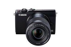 Canon EOS M100 0003