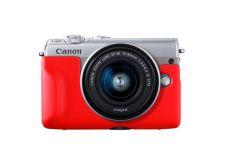 Canon EOS M100 0029