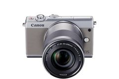 Canon EOS M100 0017