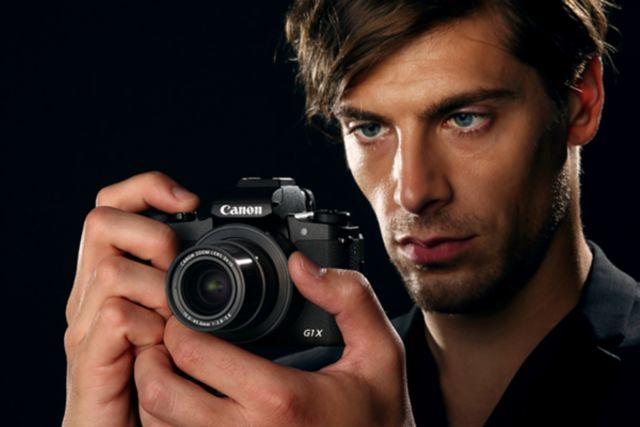 Canon PowerShot G1X Mark III 0015
