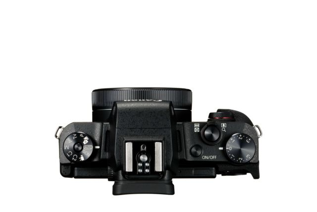 Canon PowerShot G1X Mark III 0005
