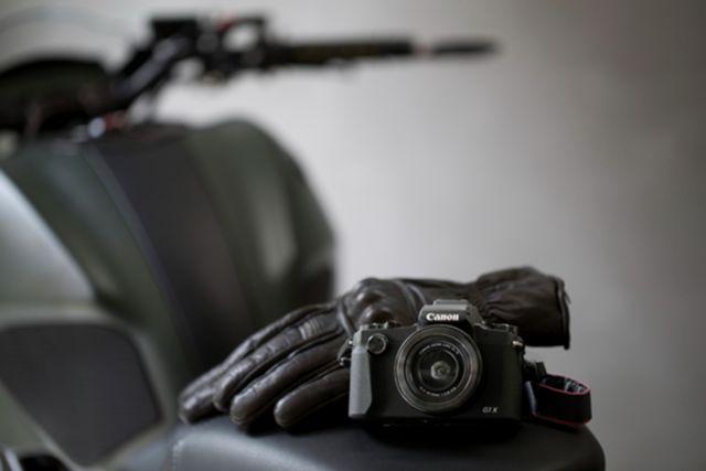 Canon PowerShot G1X Mark III 0024