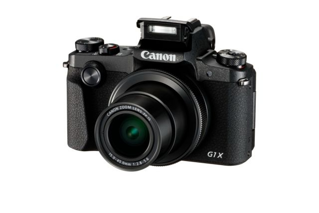Canon PowerShot G1X Mark III 0002