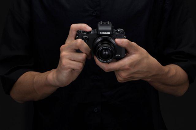 Canon PowerShot G1X Mark III 0026