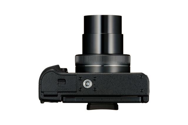 Canon PowerShot G1X Mark III 0007