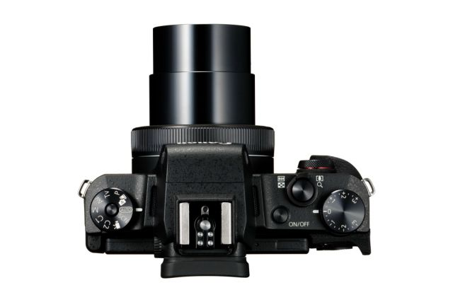 Canon PowerShot G1X Mark III 0006