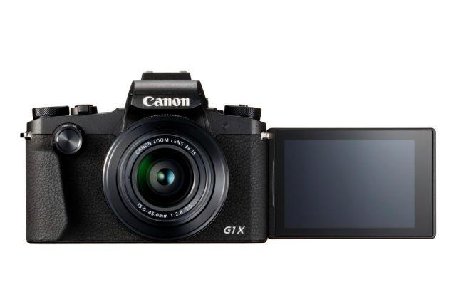 Canon PowerShot G1X Mark III 0009