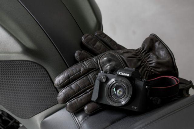 Canon PowerShot G1X Mark III 0023