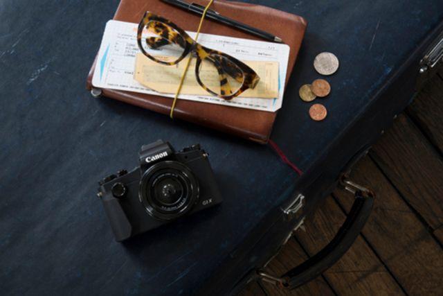 Canon PowerShot G1X Mark III 0020