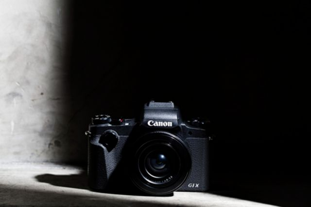 Canon PowerShot G1X Mark III 0017