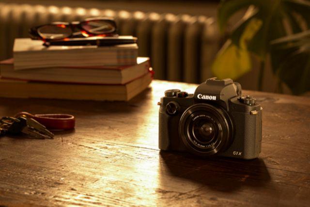 Canon PowerShot G1X Mark III 0019
