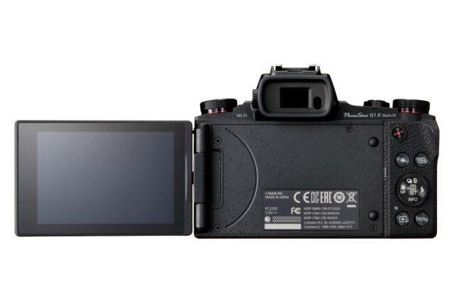 Canon PowerShot G1X Mark III 0004