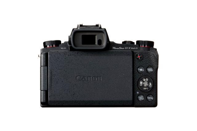 Canon PowerShot G1X Mark III 0003