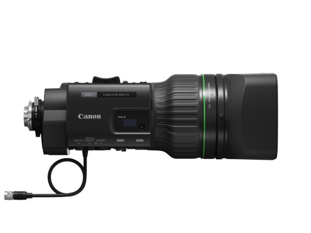 Canon CJ45ex9.7B 0005