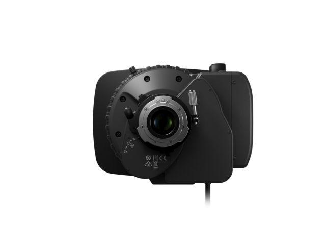 Canon CJ45ex9.7B 0003