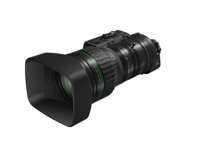 Canon CJ45ex9.7B 0001