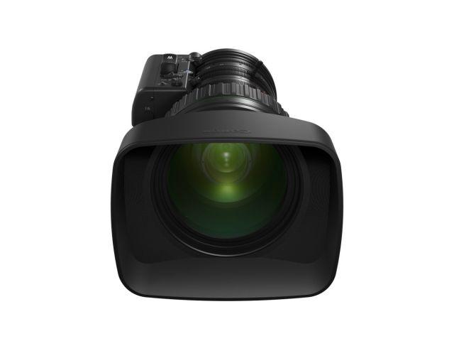 Canon CJ45ex9.7B 0006
