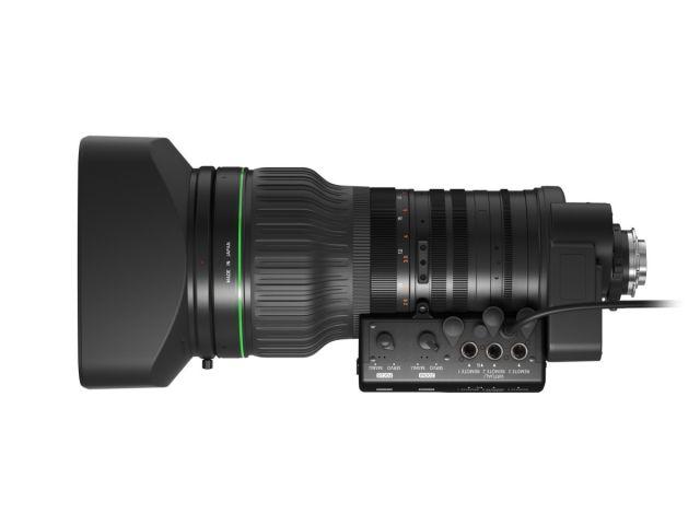 Canon CJ45ex9.7B 0002