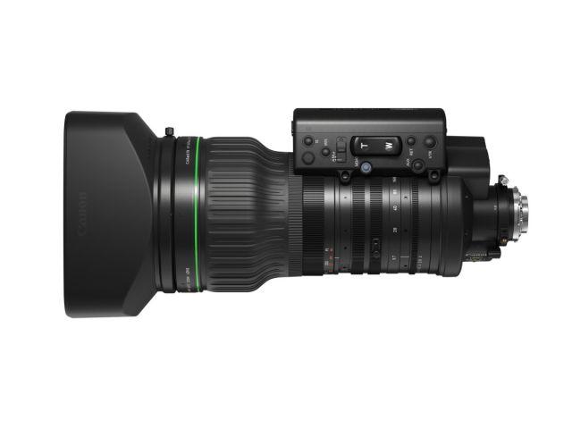 Canon CJ45ex9.7B 0007