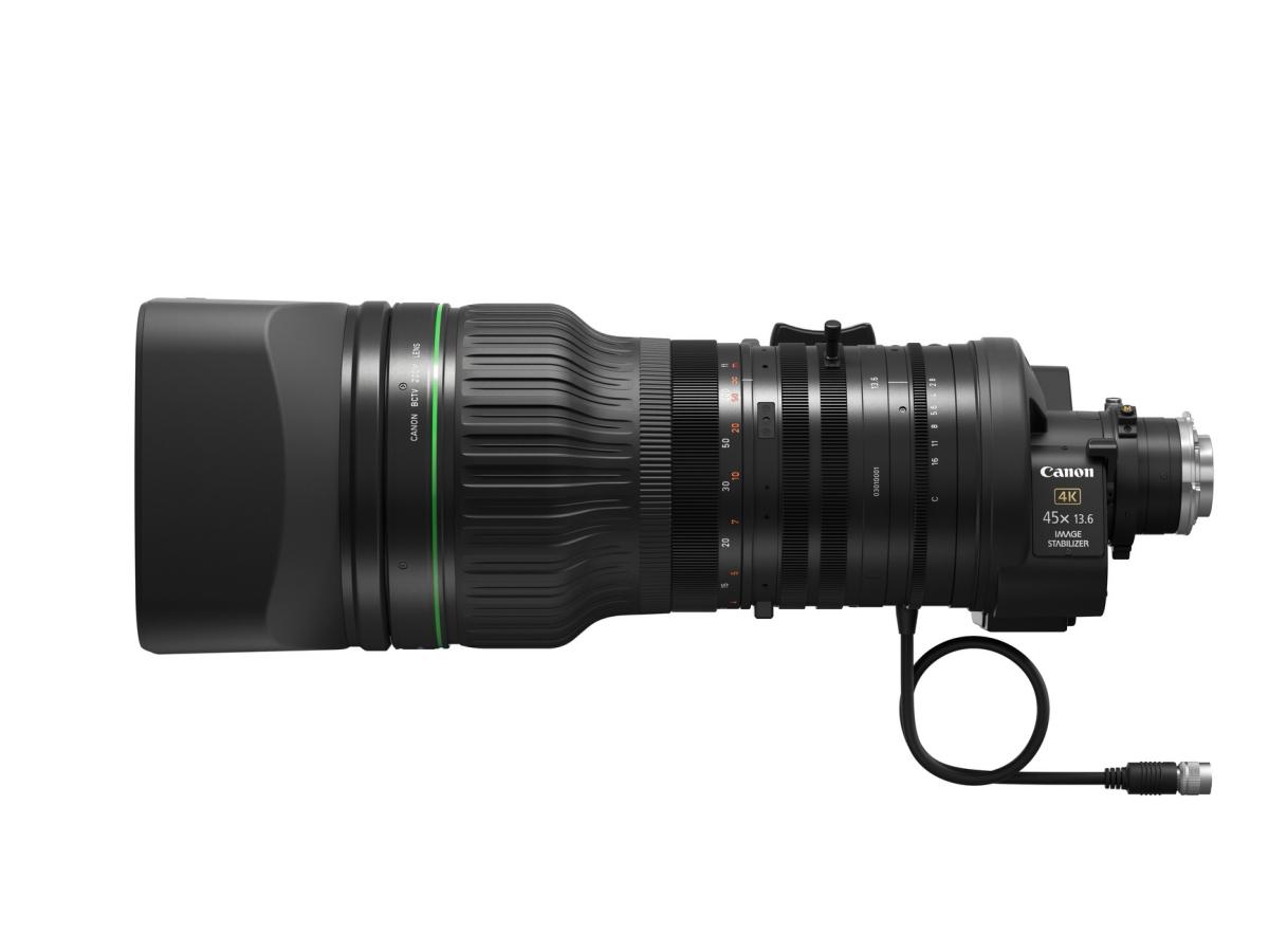 Canon CJ45ex13.6B 0002
