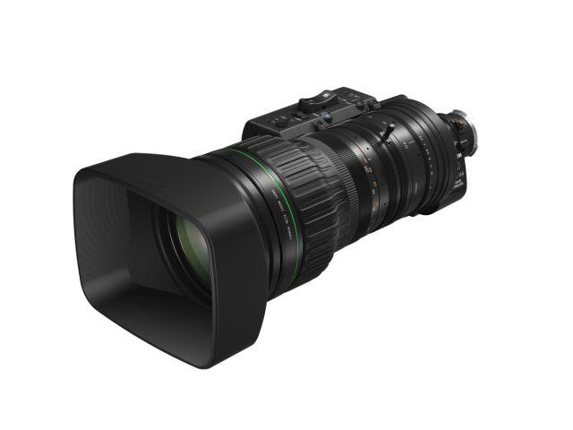 Canon CJ45ex13.6B 0001