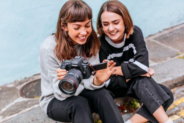 Canon EOS 6D Mark II 0026