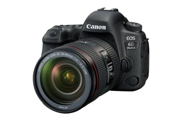 Canon EOS 6D Mark II 0007