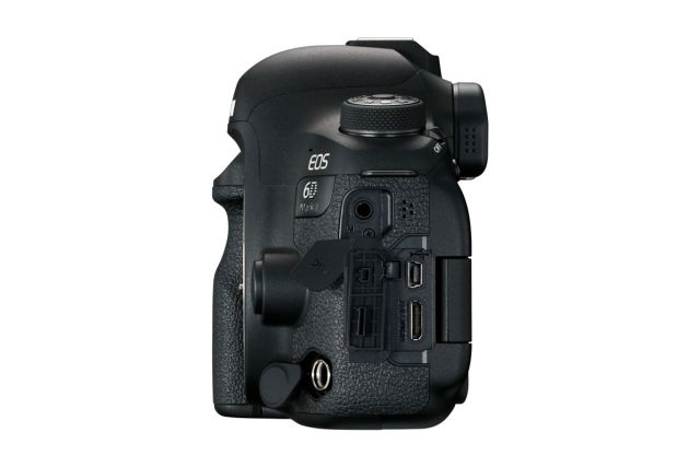 Canon EOS 6D Mark II 0015