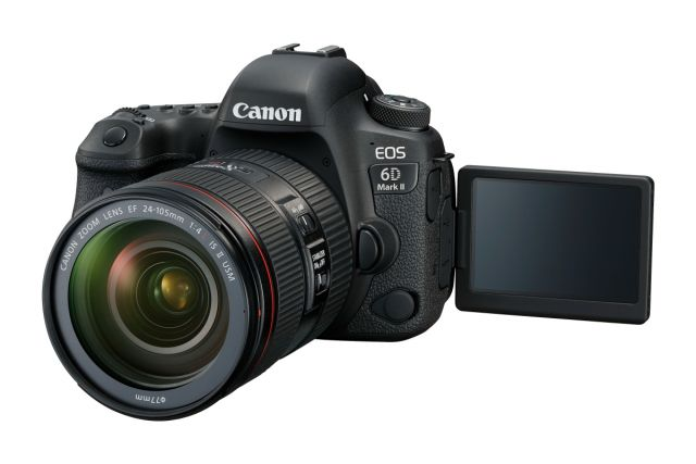 Canon EOS 6D Mark II 0014