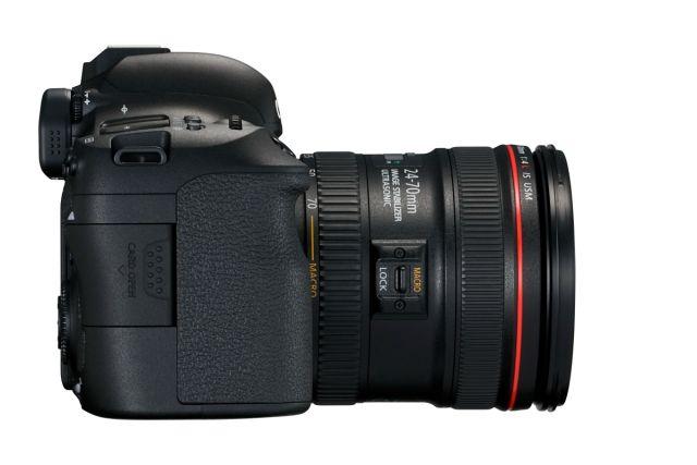 Canon EOS 6D Mark II 0006