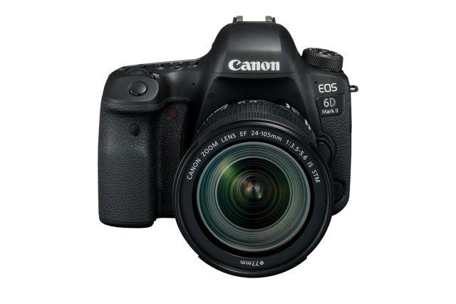 Canon EOS 6D Mark II 0009