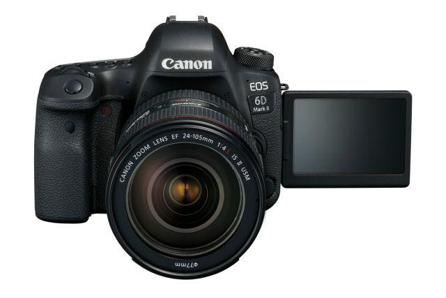 Canon EOS 6D Mark II 0013