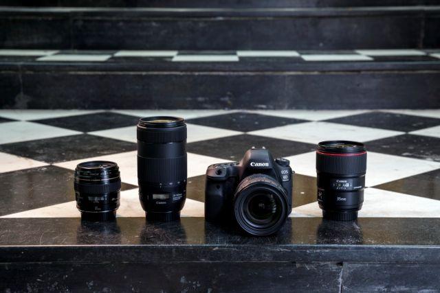 Canon EOS 6D Mark II 0025