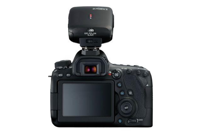 Canon EOS 6D Mark II 0018