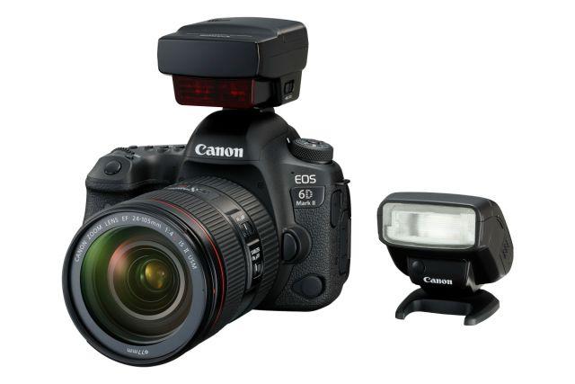 Canon EOS 6D Mark II 0020