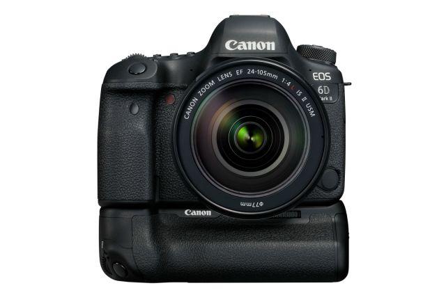 Canon EOS 6D Mark II 0012
